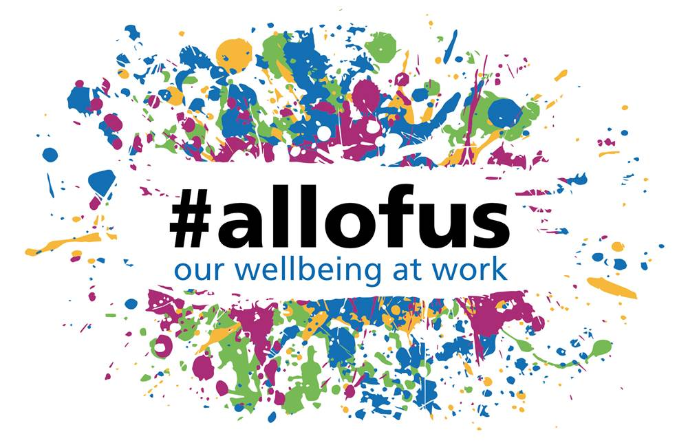 b2c33ba5000  allofus – our wellbeing at work