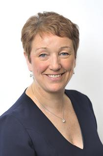 Angela Monaghan | South West Yorkshire Partnership NHS Foundation Trust