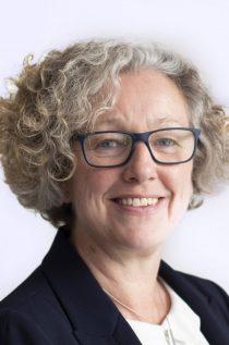 Angela Monaghan