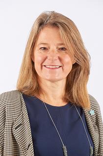 Charlotte Dyson | South West Yorkshire Partnership NHS Foundation Trust