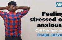 Read more: Support available to get you through these difficult times