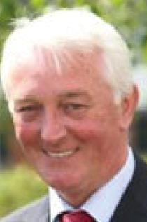 Jules Preston | South West Yorkshire Partnership Foundation Trust Council Member