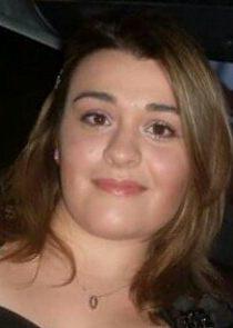 Kate Amaral South West Yorkshire Partnership NHS Foundation Trust