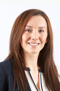 Kate Henry | South West Yorkshire Partnership NHS Foundation Trust