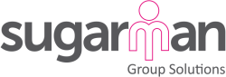 Sugarman logo South West Yorkshire Partnership NHS Foundation Trust