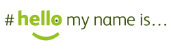 hello my name is logo South West Yorkshire Partnership NHS Foundation Trust
