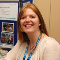 Adele_Wadsworth - Live Well wakefield