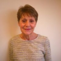 Christine-Arnold | Livewell wakefield