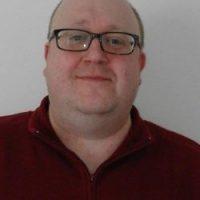 Darren-Dooler | Livewell wakefield