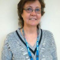 Janet-Watson Livewell wakefield