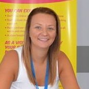 Picture of Adele_Wadsworth - Livewell wakefield