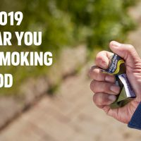 Read more: Make it your resolution to quit smoking with Yorkshire Smokefree