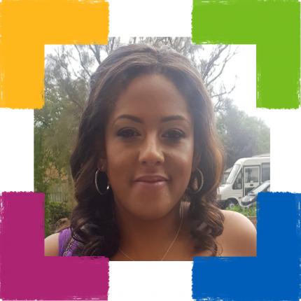Carla Morgan | South West Yorkshire Partnership NHS Foundation Trust
