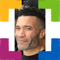 Read more: Black Asian Minority Ethnic (BAME) Staff Network – Richard's story