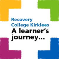 Read more: Recovery College Kirklees: A learner's journey…