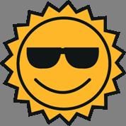 Read more: Heatwave temperatures hit the region
