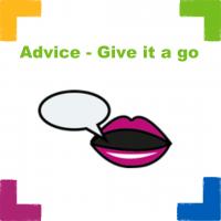 Download: Generalising speech sounds