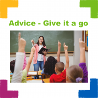 Download: Fluency advice for teachers