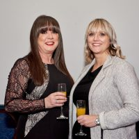 Photos of people enjoying themselves | Excellence Awards | South West Yorkshire Partnership NHS Foundation Trust