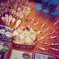 Read more: Christmas market at Kendray