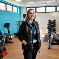 Read more: Vote for NHS charity champion nominated for Yorkshire fundraising award