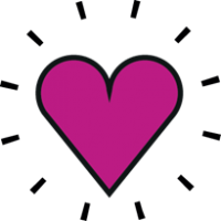 Read more: Cardiac/pulmonary rehab continues via video, phone & app