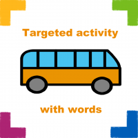 Download: Bus Sorting – Initial sound listening (with words)