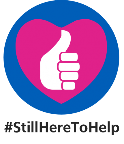 Our Child And Adolescent Mental Health Teams Are Stillheretohelp South West Yorkshire Partnership Nhs Foundation Trust