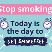 Read more: Today is the day to get smokefree