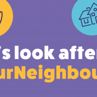 Read more: West Yorkshire and Harrogate reality TV launches as part of 'looking out for our neighbours'