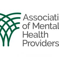 Read more: Creative Minds success in funding bid from the Association of Mental Health Providers