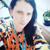 Read more: LGBT+ history month – Lauren's story