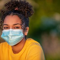 Read more: Discover 2020: Pandemic Stories