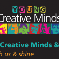 Read more: Young Creative Minds & voices! – free singing groups for local young people