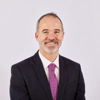 Read more: Trust CEO Rob Webster celebrated as chief executive of the year