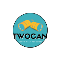 Read more: TwoCan Crack Down on Mental Health