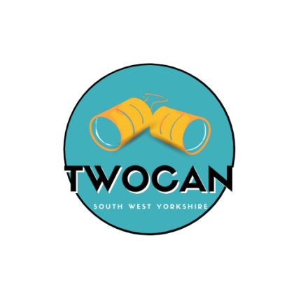 TwoCan South West Yorkshire Logo