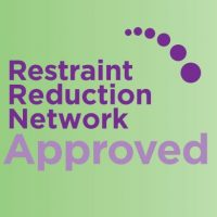 Read more: Trust receives accreditation for high standard of restraint reduction training