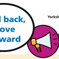 Read more: Feed back and move forward with Wakefield CAMHS and share your views
